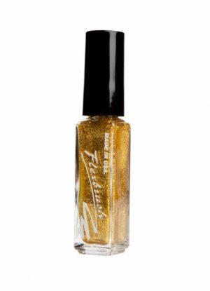 gold-glitter-kl.jpg