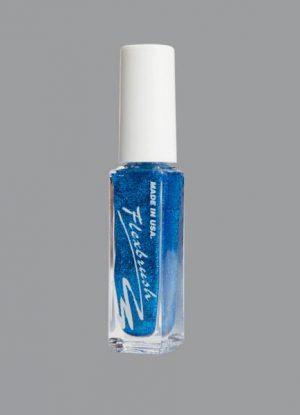 blue-g-kl.jpg