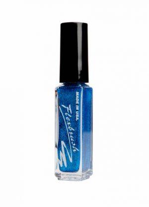 blue-glitter-kl.jpg