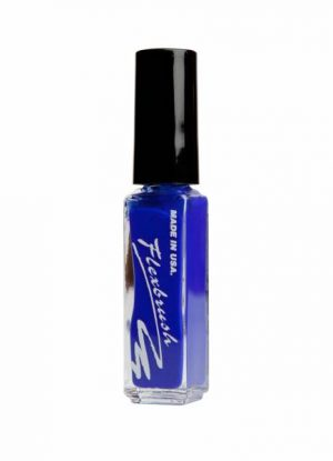 delicious-blue-kl1.jpg