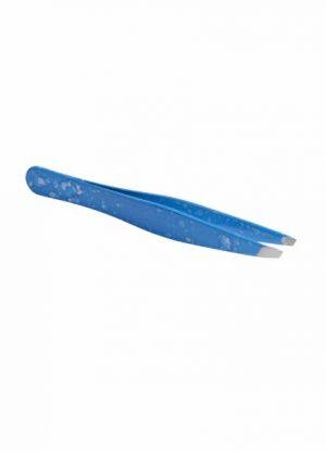 Haarzupf-Pinzette-Blau.jpg
