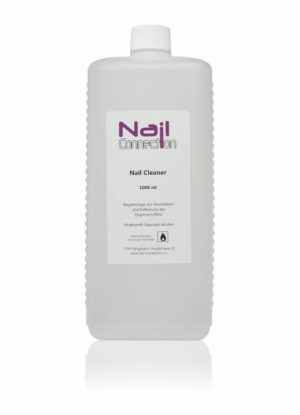 nail_cleaner_1000ml_kl.jpg
