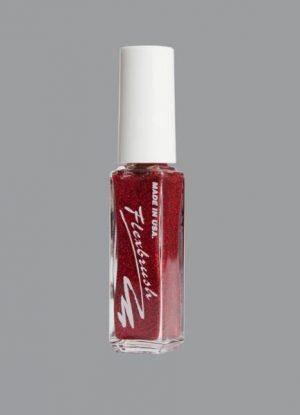 red-glitter-weisser-verschluss-kl1.jpg