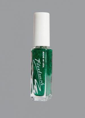 green-G-weiss-kl1.jpg