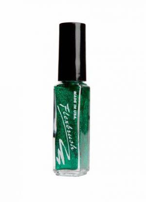 green-g-kl1.jpg